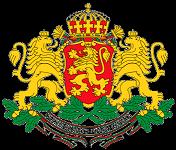 http://bulharsko-primorsko.cz/bulharsko/dulezite-informace.html